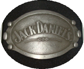 jack daniels belt buckle, jack daniels belt buckles for sale, jack daniels belt on buckle, jd buckle, Jack Daniel's buckle, Western belt buckles, jack daniels western belt buckle, belt buckles jack daniels, jack daniels belt buckle for men