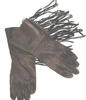 western gloves, western fringe gloves, leather fringe gloves, cowboy gloves, rodeo gloves, fringe western gloves, brown western gloves, brown fringe gloves. brown western gloves, leather western gloves,