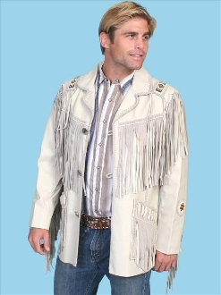 fringe western jackets for men, fringe scully jacket, fringe jacket for men, fringe jacket men, fringe jacket leather, fringe jacket, indian jacket, indian jacket men, indian jacket for men, scully jackets, daniel boone jacket, davey crocket jacket,