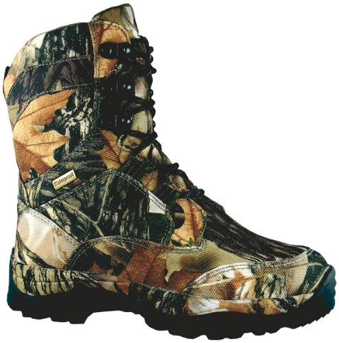 """Hunter"" True Timber Camo Waterproof Lacer Youth Boots,True Timber Camo Lacer youth Boots,youth lacer cowboy boots, Lacer Cowboy boots for youth,youth cowboy boots, western boots for youth,"