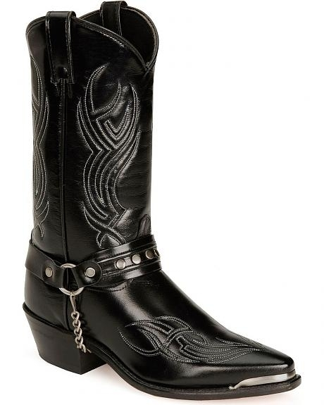 usa made cowboy boots, usa cowboy boots, Mens usa cowboy boots, cowboy boots, cowboy boots for men, leather cowboy boots, cowboy boot, western boots, man cowboy boots, mens western boots, cowboy boots for cowboys, leather boots, usa made