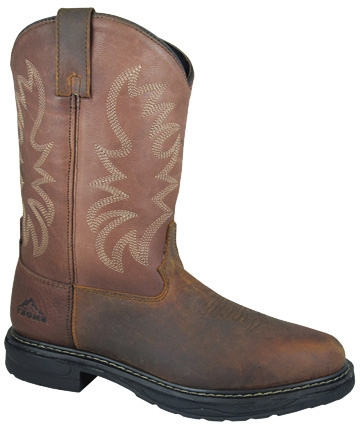 eh rated boots, eh rated, eh rated shoes, electrical hazard boots, electrical hazard work boots, electrical hazard safety boots, electrical hazard cowboy boots, eh rated work boots, mens cowboy boots