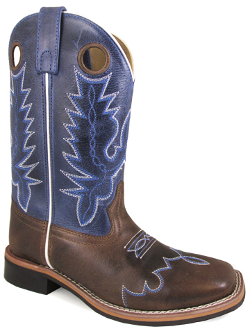 womens cowboy boots, Ladies leather cowgirl boots, womens cowboy boots, cowboy boots for women, ladies cowboy boots, cowgirl boots, womens cowgirl boots