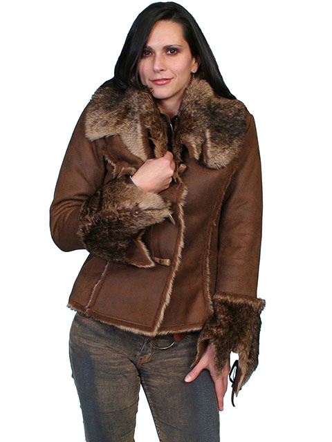 womens western coats, womens western vests, western jacket, western fringe jacket, western jackets for womens, western fringe coats, western coats, western jackets for ladies, suede jackets for womens, suede vest