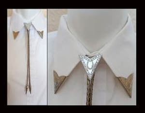 Western Bolo ties, Collar tips, Western shirt scarves, western scarf tie, western bolo ties, bolo tie, western tie, western scarves, western shirt scarves, Western collar tips, shirt collar tips, collar tips western, western shirt collar tips