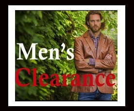 mens Clearance Western Wear at The Wild Cowboy at discount prices. Clearance Coats vests and jackets for men and clearance western shirts.