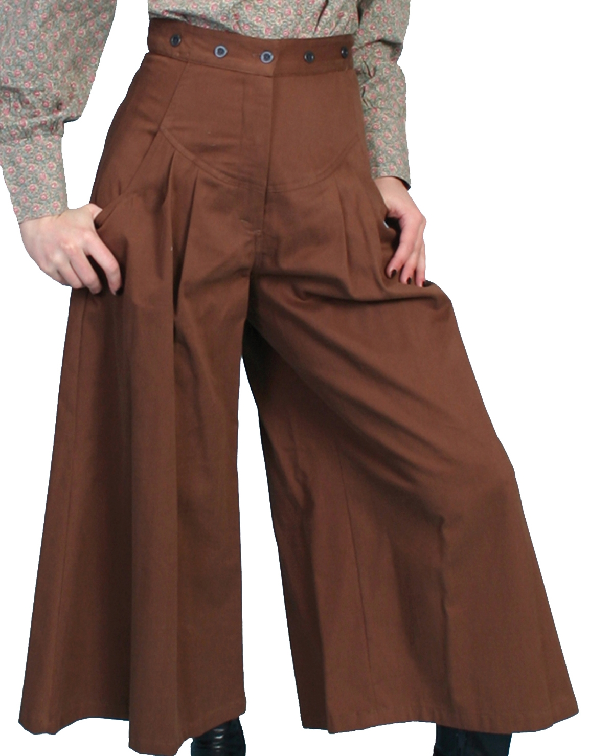 Awesome SURFSTITCH WOMENS PANTS - CARGO | Some Sort Of Style | Pinterest | Summer Metal Buttons And Belt