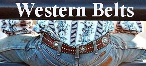 Leather Western belts for men and women,western belt, jack daniels belts, mens western belts, womens western belts, western belts for women, rhinestone western belts, western belts for men, leather western belt, tooled belt, western tooled belt,
