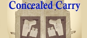 Concealed Carry Western Wear, mens Canvas Concealed Carry Western Vest, Concealed carry bags, Concealed Carry purse, concealed carry handbags,gun carry vest, concealed Carry Western Vest, canvas western vest, mens western vest, western vest for men