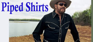 Mens Solid Piped Long sleeve western shirts, vintage, Cowboy shirt, scully mens shirts, mens western wear, western shirt, scully western shirt, scully shirts ,