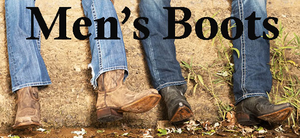 Mens cowboy boots, USA made mens cowboy boots, cowboy boots for men made in the usa, leather cowboy boots, cowboy boot, western boots, man cowboy boots, mens western boots, cowboy boots for cowboys