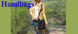 Western purses, western handbags, western luggage, luggage sets, purses western, leather western purses, leather western wallets, leather purse, western bags, western travel bags, purses for cowgirls,