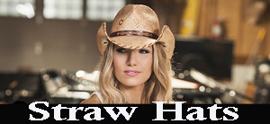 straw cowboy hat, straw cowgirl hats, straw cowboy hats for women, straw cowboy hats for men, straw cowboy hats for sale, straw cowboy hats cheap, western straw hats, western straw cowboy hats, bailey western straw hats, jack daniels straw hats