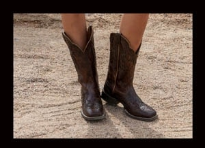 Cowboy boots, kids boots, womens cowboy boots, mens cowboy boots western boots, leather cowboy boots, cowgirl boots, cowboy boots for men, cowboy boot, womens cowboy boots, mens cowboy boots, child cowboy boots, kids cowboy boots,