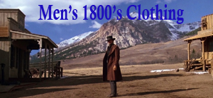 Mens 1800's Clothing, mens 1800 shirts, mens 1800 wear, mens 1800s shirts, 1800's clothing, 1800's clothing for men, Mens wahmaker pants, Western pants, Western dress pants, western pants, scully pants, western slacks, scully western slacks