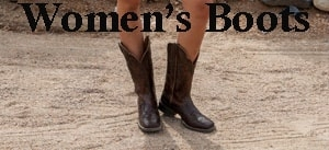Womens cowboy boots, Womens Granny boots, White Western Cowgirl Boots, USA Made Cowboy Boots for Women, Frontier Boots for Women