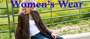 Womens western wear, western shirts, western vests, coats, womens western shirts, cowgirl shirts, western shirts for women, fringe jackets, fringe vests, womens western skirts, western clothing, western apparel