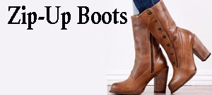 Womens Zipper Boots, zip up cowboy boots, zip up boots for women, womens cowboy boots with zippers