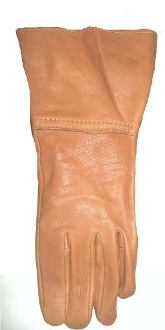 western gloves, western riding gloves, cowboy gloves, leather western gloves, deerskin leather gloves, rodeo gloves, cowboy rodeo gloves, fringe western gloves, western gloves, western fringe glove