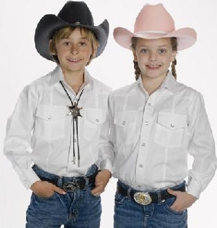 Child Pearl snap solid white western shirt, Child western shirt, white western shirt for kids, kids cowboy shirt, child pearl snap shirt, pearl snap western shirt, cowboy shirt for kids, girls white western shirt, boys white western shirt