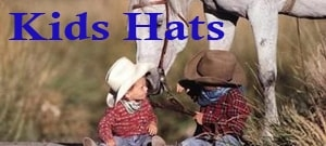 Cowboy hats for kids, Boys cowboy hat, Girls cowboy hat, kids cowboy hats, child cowboy hats, childrens cowboy hats, child western hat, child straw hat, child straw cowboy hat, childrens straw cowboy hat, kids felt cowboy hat, girls pink cowboy hat,