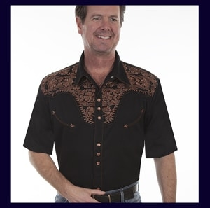 short sleeve western shirt, short sleeve western shirt, short sleeve western shirts for men, short sleeve western snap shirts, mens western short sleeve shirts, mens blue short sleeve shirt, mens pearl snap shirt, mens blue western short shirt