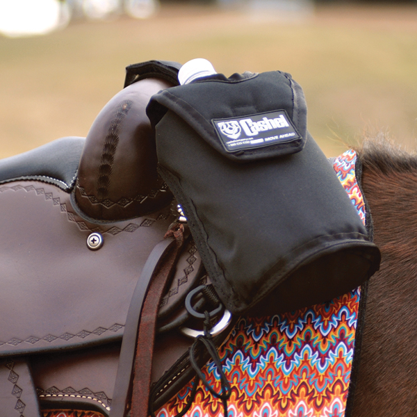horse saddle water bottle holder, saddle water bottle holder, horse water bottle holder, horse water bottle, horse saddle water bottle, saddle water bottle holder, horse water bottle gps holder, horse saddle gps, saddle water bottle